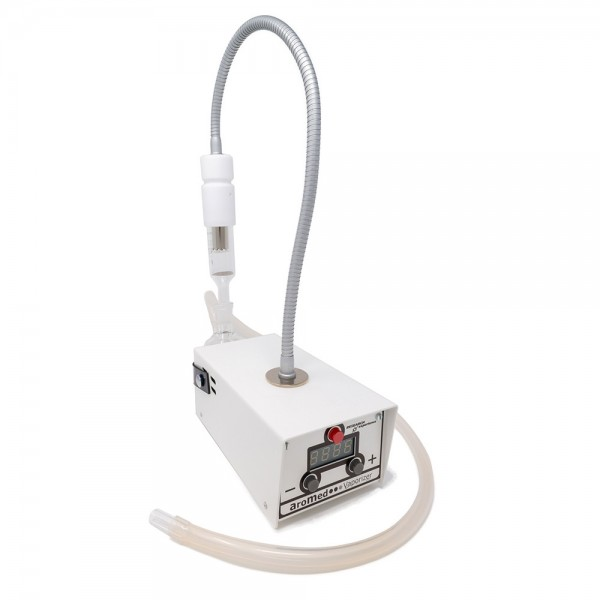 AroMed 4.0 Tisch Vaporizer