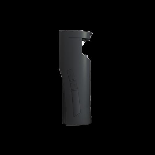 G-Pen Roam Battery (Ersatzteil)