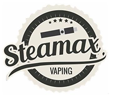 Steammax