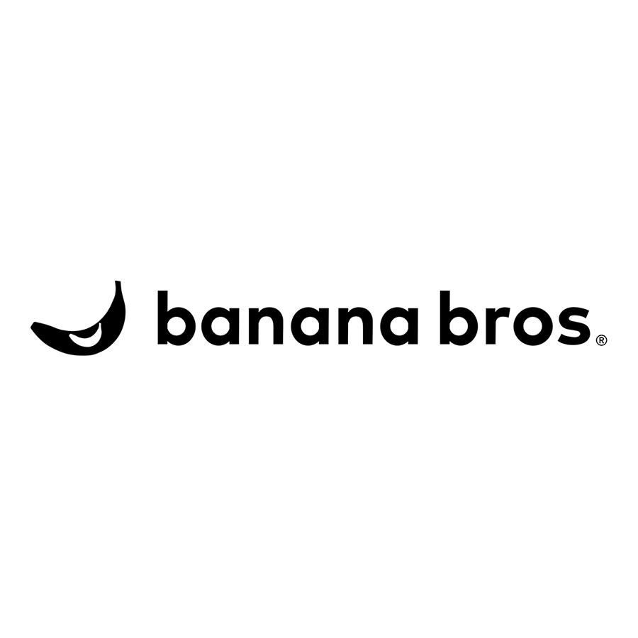 BananaBros