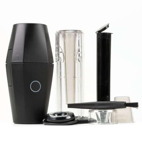 OTTO Grinder by Banana Bros