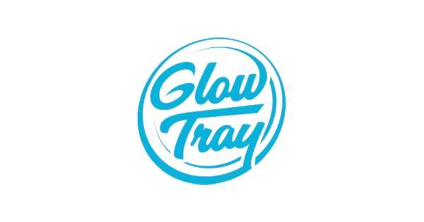 GLOW TRAY