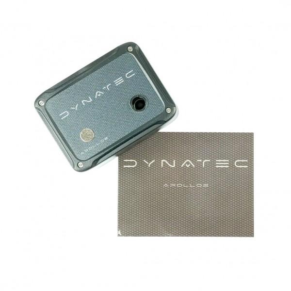 Dynavap DynaTec Apollo 2 Induktionsheizer für DynaVap