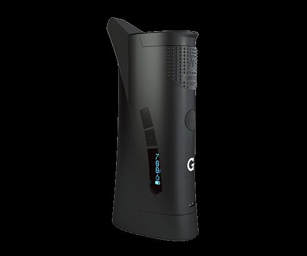 G-Pen Roam konzentrat Vaporizer