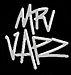 Mr.Vapz