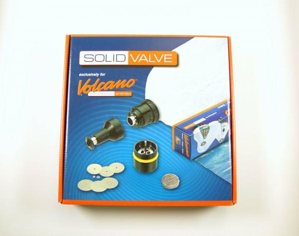 Solid Valve Set für VOLCANO Tisch Vaporizer