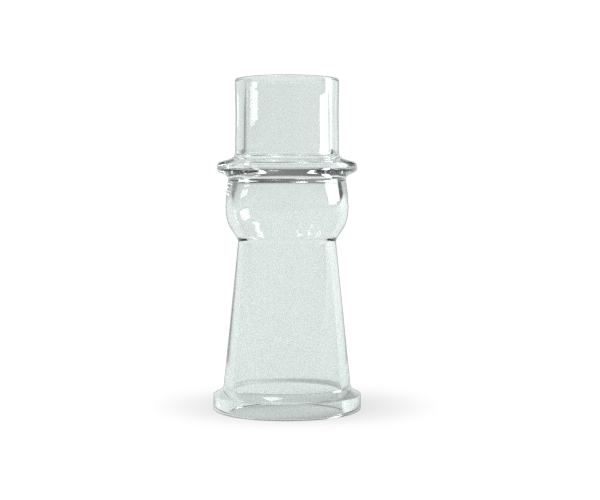 G-Pen Connect Glas Adapter 14mm (Female)