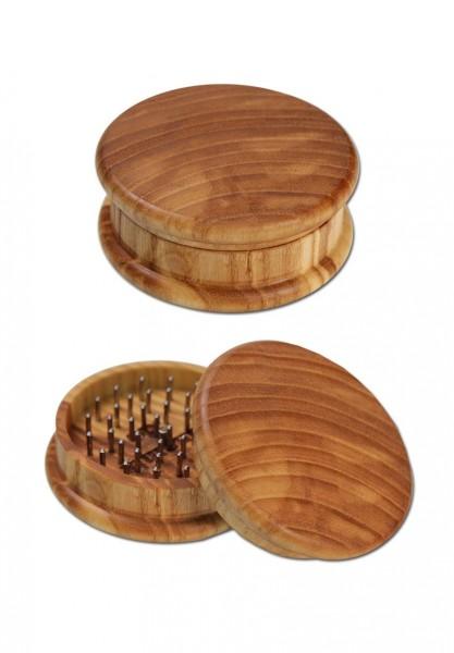 Canamix Holz-Grinder ESCHE