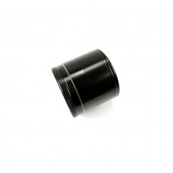 AEROSPACED Premium Grinder, 50mm USA