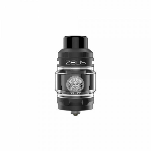 Geekvape Zeus Subohm Tank (Gunmetal)