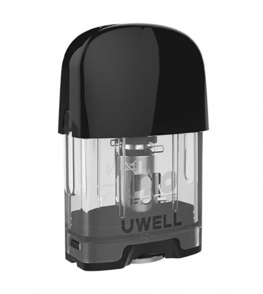 Uwell Caliburn G Pod Tank Verdampfer mit Coil ( 2 Stück )