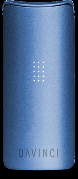 DaVinci MIQRO Cobalt