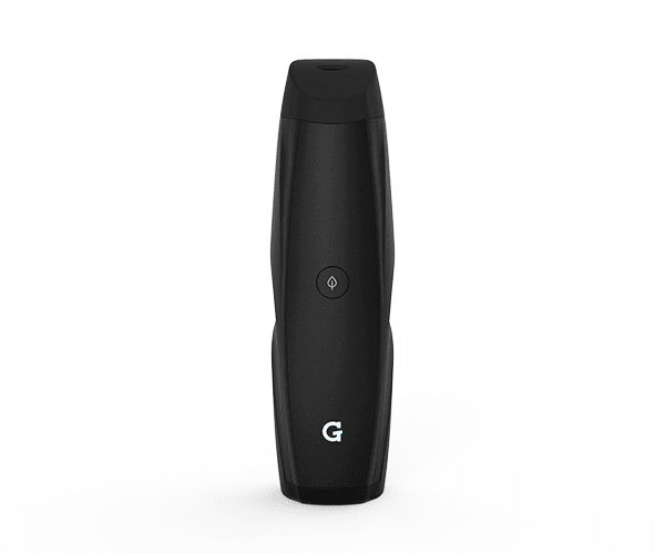 G-Pen Elite Vaporizer