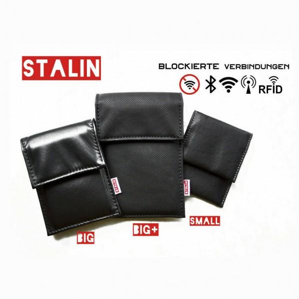 """STALIN """"BIG"""" Anti-Spy PhoneBag"""