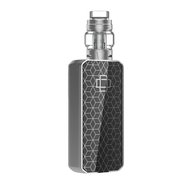 Druga Foxy Kit Stainless
